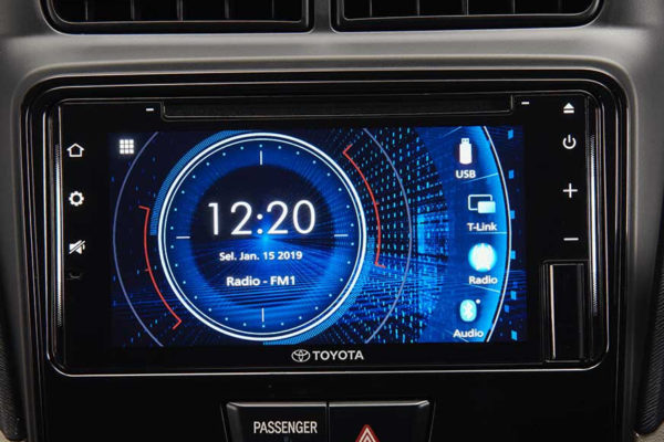 head unit audio avanza veloz pati