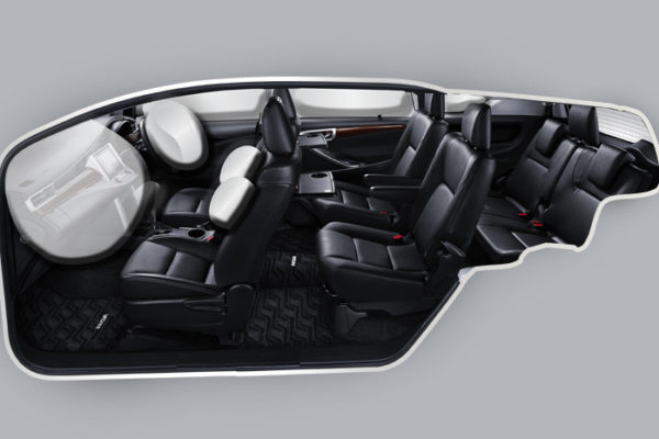toyota new venturer nasmoco pati airbags